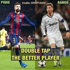 Futbol Memes - football soccer futbol insta football memes instagram photos