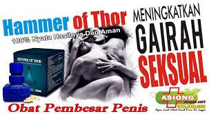 wa 0822 2828 0303 jual hammer of thor asli di jogja