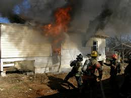 firefighter 1 study guide live burns u0027 in spartanburg s c will benefit research and