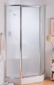 bathtub glass doors canada glass entry door frosted etched carved