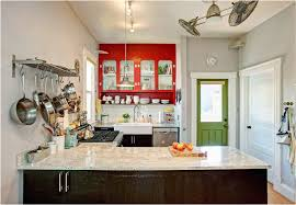 hanging kitchen wall cabinets kitchen cabinet painting kitchen cabinets assembled kitchen