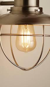 Ge Light Fixtures Home Lighting Smart Led Bulbs Lighting Inspiration Ge Lighting