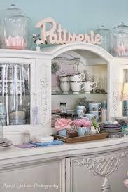 170 best my vintage tearoom images on pinterest bakeries