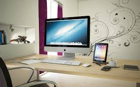 office u0026 workspace charming top cheap furniture ideas for