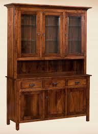 oakwood furniture amish furniture in daytona beach florida