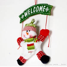 New Outdoor Christmas Decorations by Wooden Outdoor Christmas Decorations Online Wooden Outdoor