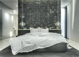 chambre a coucher noir et gris chambre a coucher gris et best chambre a coucher blanc et