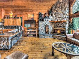 Homeaway Lake Tahoe by Tackle The Outdoors With Lake Tahoe U0027s Homeaway U0026 Vrbo Vacation