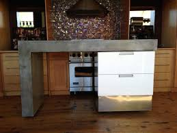 big lots kitchen islands rolling island for kitchen image of kitchen island tops rolling