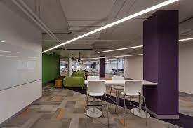 hi tech office u2013 icl architecture