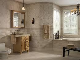 italian bathroom vanities bathroom interior ideas exciting italian bathrooms designs white