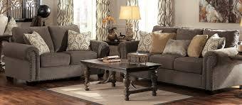 Living Room Furniture Near Me Fionaandersenphotographycom - Living room sets ideas