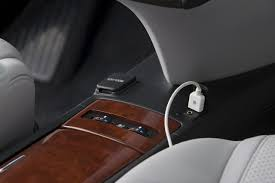 lexus hs 250h features detroit 09 u0027 2010 lexus hs250h lexus first dedicated hybrid