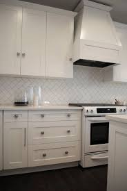 imposing perfect herringbone pattern backsplash 25 best