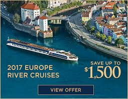 markets river cruise europe 2017 book now save