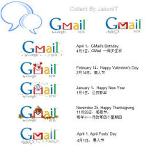 how to change gmail version to other languages fly the world
