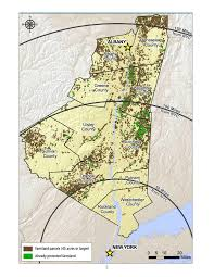 Map Of Albany New York by Maps And Information Clinton New York
