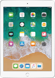 proloquo2go manual apple ipad latest model with wifi 32gb silver mp2g2ll a best buy
