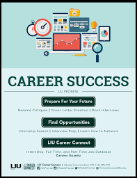 Resume For On Campus Job by On Campus Jobs And Internships U2013 Liu Post News U0026 Events