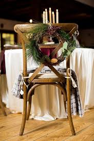 297 best for winter weddings images on pinterest winter weddings