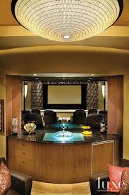 home theater seating san diego 225 best fabulous home theater u0027s images on pinterest home