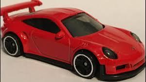 wheels porsche 911 gt3 wheels 2016 porsche 911 gt3 rs