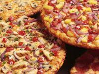 round table taco pizza round table pizza 7161 s eastern ave las vegas order delivery
