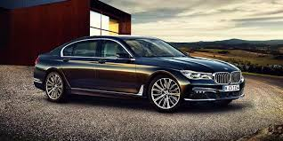 cost of bmw car in india bmw cars price list in india on 19 nov 2017 pricedekho com
