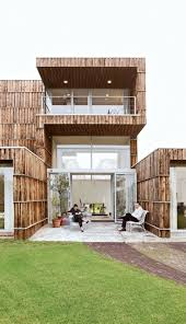 philippines native house designs and floor plans simple wooden house designs philippines interior design made of