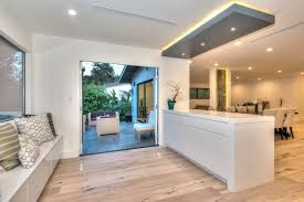 What Is A Kitchen by How Much Does A Kitchen Island Cost Home Design
