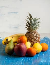 order fruit basket 5 of the most popular fruits to include in a gift basket dole