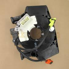 nissan versa airbag replacement high quality airbag nissan versa buy cheap airbag nissan versa