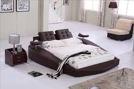 impressive king size mattress cheap bedroom furniture sets full