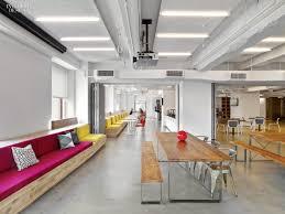 tech office design the creative class 4 manhattan tech and media offices