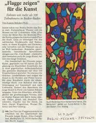 Dr Gehrke Baden Baden Infos Die Bunte Welt Der Maike Gunetherdie Bunte Welt Der Maike