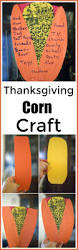 things to be thankful for this thanksgiving thanksgiving corn craft great alternative to a thanksgiving