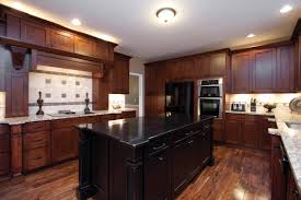 Overlay Kitchen Cabinets Kitchen Cabinets