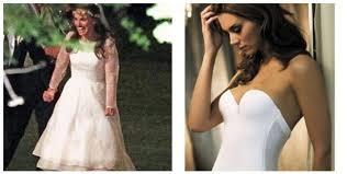bustier bra for wedding dress turmec do you wear a bra a strapless wedding dress