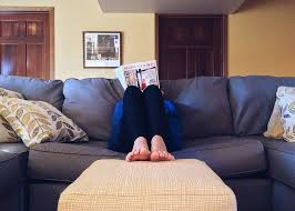 Free Photo Home Life Sofa Couch Free Image On Pixabay - Home life furniture