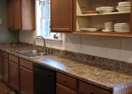 kitchen counter top ideas brilliant cheap kitchen countertop ideas stunning home design