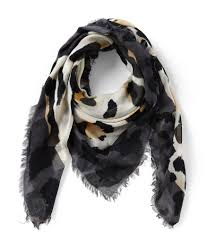 Cheetah Print Blanket Accessories Scarves U0026 Wraps Dillards Com