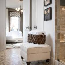 Bathroom Ottoman Photos Hgtv