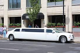 limo lights tour minneapolis renee s royal valet limos coaches trolleys