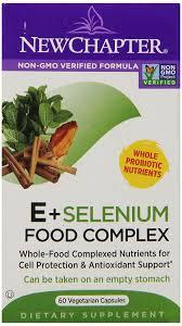 cuisine compl e uip amazon com chapter e selenium food complex 60 vegetarian