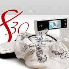 wayside sewing hobby shops 1021 boston post rd e marlborough