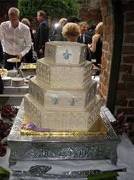 wedding cake new orleans wedding cakes new orleans atdisability
