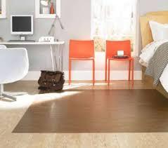 tile flooring colorado springs akioz com