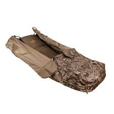 Layout Blind For Sale The Dead Zone Blind Tanglefree