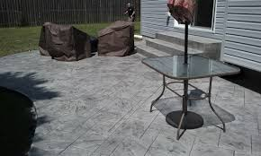 maryland curbscape concrete construction