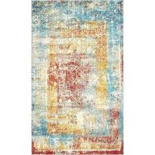 The Home Depot Area Rugs Colorful Area Rugs Area Rug Multi Colored Area Rugs Rugs The Home